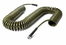 Water Right Pch-075-Mg-4Pkrs Polyurethane Lead Safe Coil Garden Hose, 75-Foot x