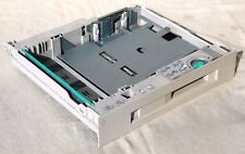HP LaserJet 5si Workgroup Laser Printer Paper Tray Slot 3(Lower-Large Size) Used