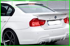 BMW e-90 3 series Salon Roof/Window BECQUET (2006-2010)