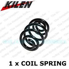 Kilen REAR Suspension Coil Spring for BMW Z4 Part No. 51042