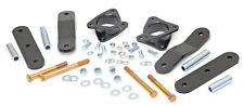"2.5"" Lift Kit, Fits 2005-2016 Nissan Frontier, Xterra 2wd or 4wd Models"