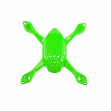 Hubsan H108 Body shell - Green