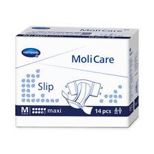 MoliCare Slip maxi - Medium (90-120 cm)