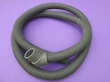 SIMPSON WASHING MACHINE DRAIN HOSE  1750MM LONG WITH 45 DEGREE ANGLED END