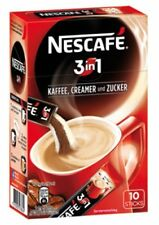 Nescafe Original 3in1 Instant Sachets 175g 80 Sachets - International Packaging