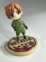 HETALIA Axis Powers South ITALY One Coin Grande JAPAN Anime Kotobukiya US SELLER