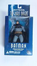 DC Direct - Batman Dark Knight Returns - Batman - Figurine - New & Sealed