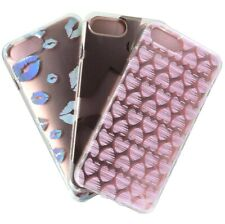 Incipio Sweetheart 3 Case Gift Set for iPhone 8 Plus iPhone 7 Plus 6/6s Plus