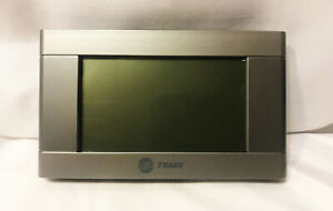 TRANE Comfort Control Thermostat (TCONT624AS42DAA)