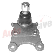 OPEL CAMPO 2.2 2.3 2.5 3.1 D 91-09/02 LOWER BALL JOINT Front Off Side TRW JBJ320