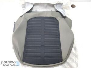 184879880 Tapizado asiento delantero Fiat Grande Punto (2005-2008) NUEVO ORIGINA