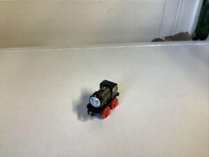 "Thomas & Friends Minis Hiro 51  2014 2"""