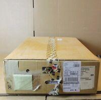 NEW SEALED HP Proliant DL360 G6 AV851A - 2 x Xeon Quad X5570 2.93GHz 1U Server