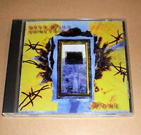 CD Album - Deep Blue Something - Home - Halo - Josey - Done - Red Light ...