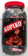 Kopiko Coffee Candy 28.2 oz Bulk / 200 pcs