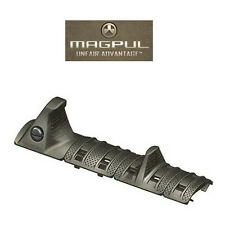MAGPUL - XTM Hand Stop Kit - Complete - MAG511-ODG - OD GREEN - NEW