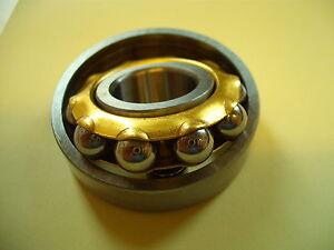Magneto Bearing N3048 Lucas BSA Triumph ML