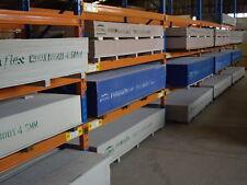 Cement sheet (HUME PRIMAFLEX) 1800X1200X4.5mm