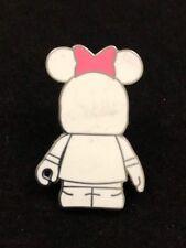 Disney Pin - Vinylmation - Pink Bow