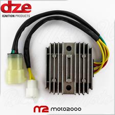 172360 DZE Regolatore di tensione Honda XRV Africa Twin 750 1990-1991