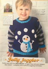 Christmas Knitting Patterns For Babies.Holiday Christmas Knitting Patterns Boys Crocheting