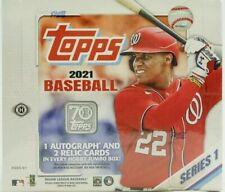 2021 TOPPS SERIES 1 BASE 1 - 165 PICK YOUR CARDS