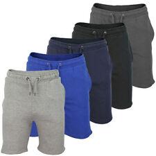 Shorts e bermuda da uomo nere taglia S in poliestere