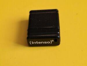 Intenso Micro Line 4 GB USB Stick