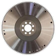 EXEDY Racing Lightweight Flywheel For  INFINITI G35 / NISSAN 350Z  * NF04 *