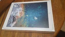 (Brand New/Sealed) Apple iPad Pro 2nd Generation 64GB Wi-Fi, 12.9Inch - Silver