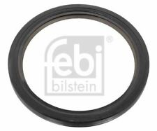 FEBI 11813 SHAFT SEAL CRANKSHAFT