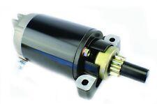 Mercury / Mariner / Yamaha 25-40 Hp Starter / 12V CCW ROT PH130-0029, 50-859169