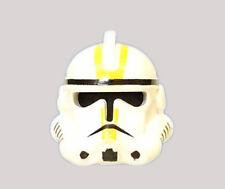 NEW LEGO - Headgear - Star Wars - Clone Trooper Episode 3 - set 7261 Turbo Tank