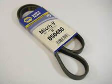 NAPA AUTOMOTIVE 25060620 Replacement Belt