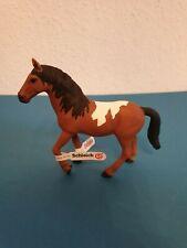 Schleich Sondermodell Exclusiv 72138 Pinto Stute Pferd / Sondermodell / Horse