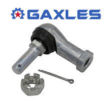 Tie Rod End Yamaha Golf Cart G16 G19 G21 Right Hand Thread Joint Universal