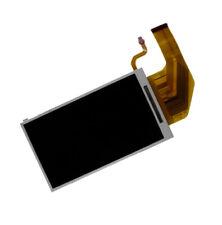 Canon IXUS240HS LCD Display Camera Replacement Repair #36