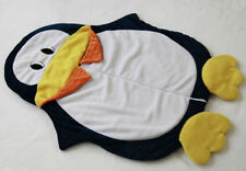 New Child Penguin Sleeping Bags Camping Adventure Animal Warm Swaddle Gifts