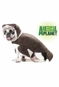 ANIMAL PLANET WALRUS DOG COSTUME VARIOUS SIZES BRAND NEW