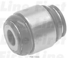 FSK7266 FIRST LINE SUSPENSION BEARING fits Jaguar S-Type 02-, XF 08-