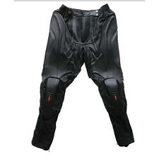 UD REPLICAS Tron Legacy Rinzler Motorcycle PANTS SZ XL SEALED NEW