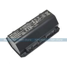 New Genuine A42-G750 Battery for Asus G750 G750JS G750JM G750JW G750JZ 5900mAh