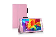 Funda para Samsung Galaxy Tab 4 - 7.0'' - Rosa