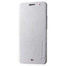 BlackBerry White Flip Case Cover for BlackBerry Z30 White ACC-57201-002