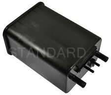 Standard Motor Products CP3258 Fuel Vapor Storage Canister
