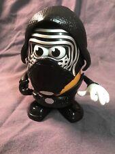 Playskool Mr. Potato Head Frylo Ren Star Wars Toy + BONUS TOY