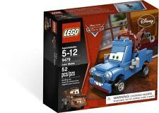 LEGO DISNEY CARS / 9479 Ivan Mater / RARE / BNIB NEW SEALED✔ FUN GIFT✔