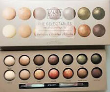 Laura Geller The Delectables Eye Shadow Palette. Nude - Boxed