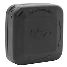 FOR BMW E46 E90 E60 E64 Engine Oil Filler Cap BAPMIC 11127500568