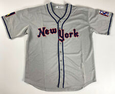 1939 Roy Hobbs #9 New York Knights Baseball Jerseys The Natural Movie Jerseys